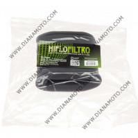 Въздушен филтър HFA2202 k. 11-413