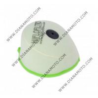 Въздушен филтър HFF1021 к. 11-178