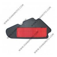 Въздушен филтър Kymco Agility 50 4T R10 к. 8871