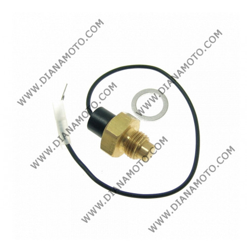 Термодатчик - датчик вода Aprilia RS4 50 RX 50 Derbi Senda 50 Gilera SMT 50 OEM 880325 k. 31-48