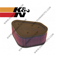 Въздушен филтър K&N KA-6503