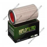 Въздушен филтър HFA1917  k. 11-233
