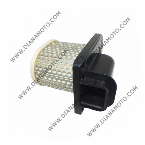 Въздушен филтър Yamaha XTZ 750 90-97 HFA4704 3LD-14451-00 = HFA4704 к. 5293