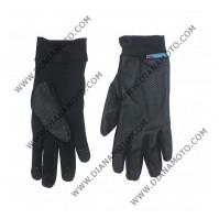 Ръкавици вътрешни Antifreeze ANTO25 размер XL к. 6275