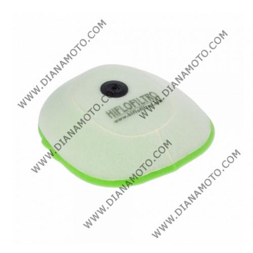 Въздушен филтър HFF5018 к. 11-307