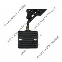Реле зареждане Honda CBR 1000 RR CBR 600 RR Transalp 700 5 кабела 31600-MEL-013 к. 11092