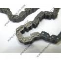 Ангренажна верига Yamaha YZF-R1 94591-60124 07-08 к. 2055