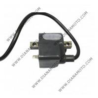 Електроника + бобина Suzuki Ran 50 променливо токова AC 2T к. 924