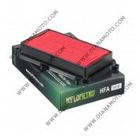 Въздушен филтър HFA5016 к.11-517