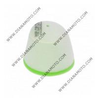 Въздушен филтър HFF3011 к. 11-182