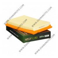 Въздушен филтър HFA6101 к. 11-398