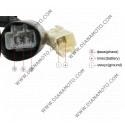 Реле зареждане HONDA CBR 1000 RR Forza 250 CB 1300 F 65А 5 кабела к. 8320