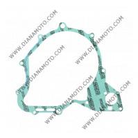 Гарнитура капак на генератор Yamaha XV 500-535 XVS 650 Drag Star XVS 650 V-Star Athena S410485017072 к. 11553