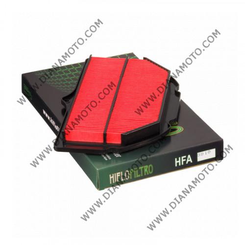 Въздушен филтър HFA3910 k. 11-276
