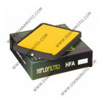 Въздушен филтър HFA2704  k. 11-137