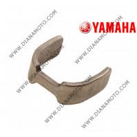 Водач вариатор метална част Xmax 250 Majesty 250 OEM 1C0E765410 k. 27-788