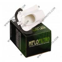Въздушен филтър HFA4508 к. 11-375