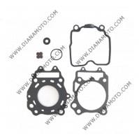 Гарнитури цилиндър к-т с гумички за клапан Suzuki Burgman 250сс 98-02 LC тип А равни на код RMS 100689120 к. 8410