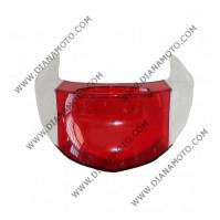 Стъкло за стоп с мигачи PGO G-Max 50 M266F010000 к. 21-41