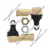 Кормилни накрайници Suzuki LT-A 450 LT-A 500 LT-A 750 4RIDE AB51-1029 к. 9663