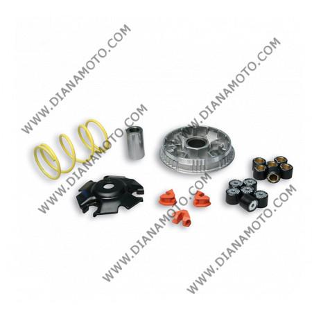 Вариатор к-т Honda PCX 125 PCX 150 Malossi Multivar 5115552 к. 4-418