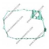 Гарнитура капак на съединител Honda XL600 V Transalp S410210016003 ATHENA