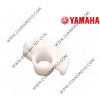 Ротор за ръкохватка с масур Yamaha Aerox 50-100 OEM 5BR-F6273-00 k. 27-655