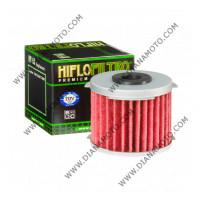 Маслен филтър HF168 к. 11-85