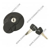 Ключалка за резервоар Yamaha JOG 50 3KJ 3YK к. 900