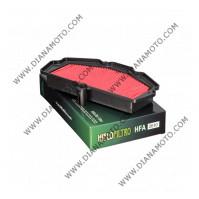 Въздушен филтър HFA2610 к. 11-446