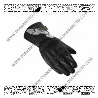Ръкавици Spidi ALU PRO черни L к. 6263