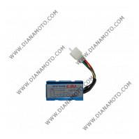 Електроника без ограничител Honda Dio SFX Buxy променливо токова AC к. 926