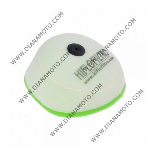 Въздушен филтър HFF5012  к. 11-193