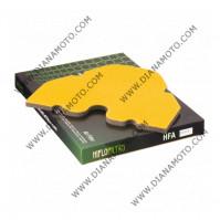 Въздушен филтър HFA2604  k. 11-153