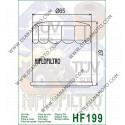 Маслен филтър HF199 k. 11-294