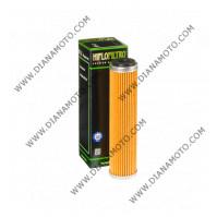 Маслен филтър HF631 k. 11-323