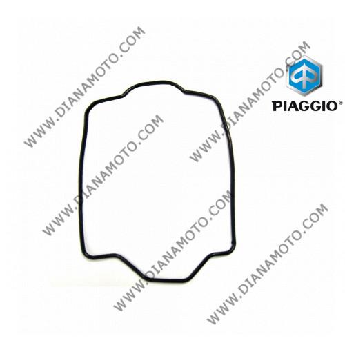 Гарнитура капак клапани Aprilia Italjet Piaggio 125 OEM 487968 k. 31-68