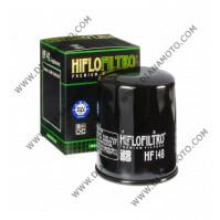 Маслен филтър HF148 к. 11-50