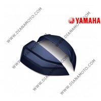 Цветни панели за куфар Yamaha 34BF843F0Y00 k. 27-1337