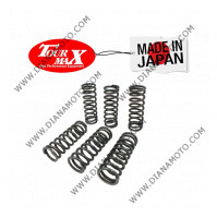 Пружини съединител Suzuki GSXR 600-750-1000 SV 650 k. 9084