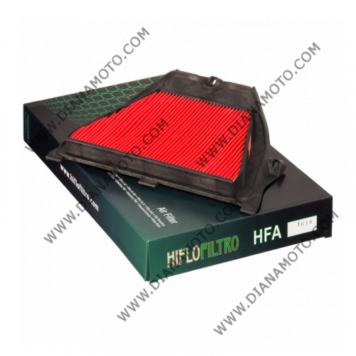Въздушен филтър HFA1616  k. 11-7