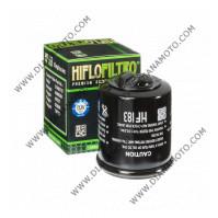 Маслен филтър HF183 k. 11-62