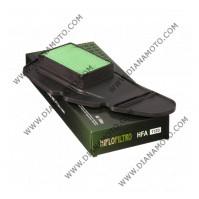Въздушен филтър HFA1120 к. 11-358