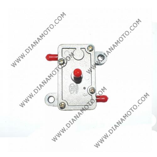 Бензинова помпа Gilera Runner 50-125-180 Piaggio Hexagon равна на код RMS 121660010  к. 887