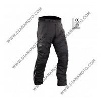 Панталон Nordcode Dias CE NL размер XL к.12693