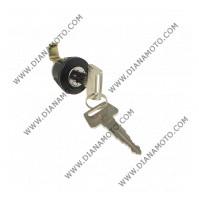 Ключалкa за резервоар Suzuki Lets 92100-39810 к. 891