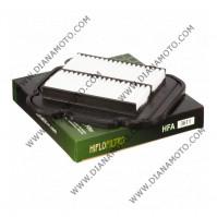 Въздушен филтър HFA3611 k. 11-157
