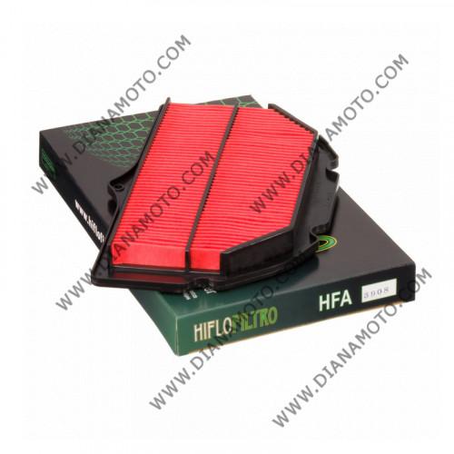 Въздушен филтър HFA3908 k. 11-103