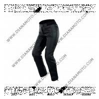 Панталон дамски Spidi Infinity кожен размер 42 к. 4727