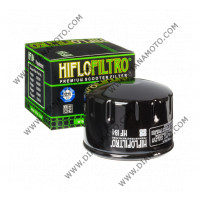 Маслен филтър HF184 k. 11-63